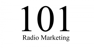 101radiomarketing