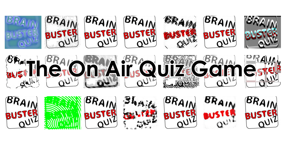 brain-buster-quiz