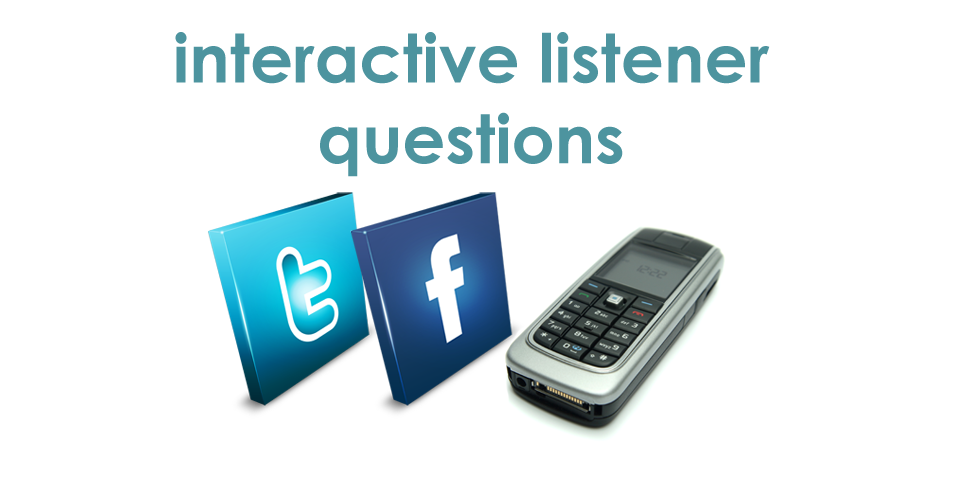 interactive-listener-questi