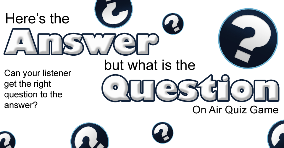 answer-question